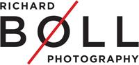 richardbollphotography.com